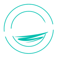 Marcy Milman Productions